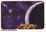 weet-bix earth&moon