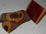 mulga wood
