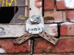 Junky Project