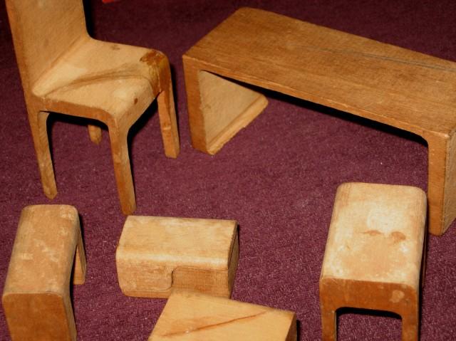 woodpuzzle-open