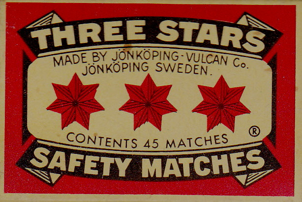 avsugning stockholm sverige match idag