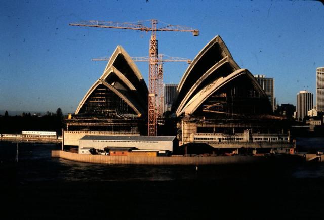 Sydney-Opera-House-shell