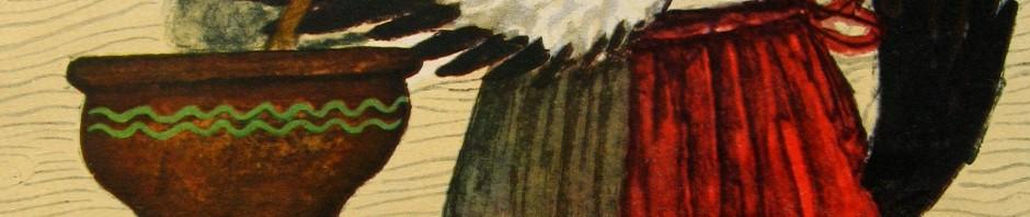 Magpie Magpie by Irina Zheleznova and illustrated by Y. Vasnetsov