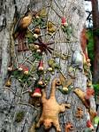 fairy tree1