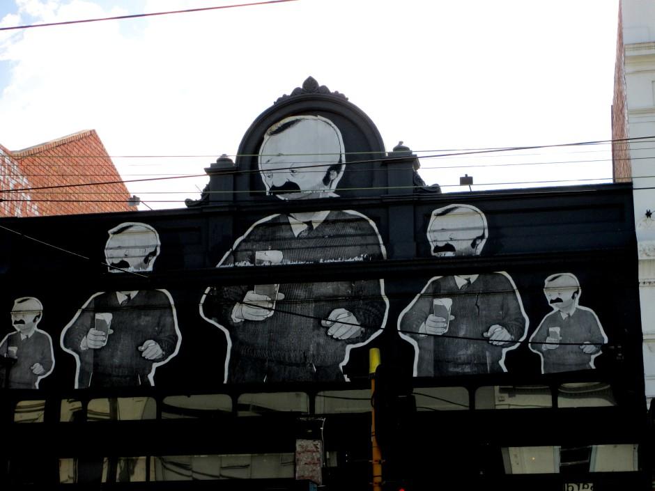 Drab Art