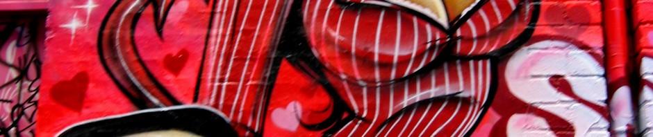 Sofles & Deb - St Valentine's Day