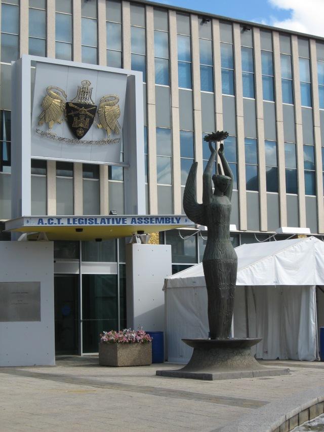ethos-statue