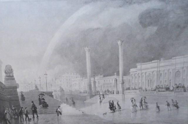 herdman - lime street