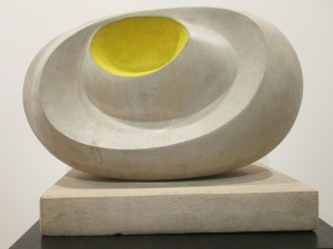 barbara hepworth - eidos
