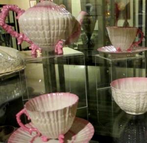 belleek-pink