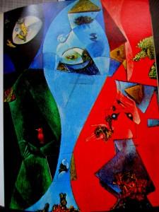 Max-Ernst-Highway-to-Heaven