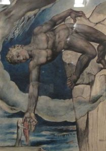 william blake anteaus1