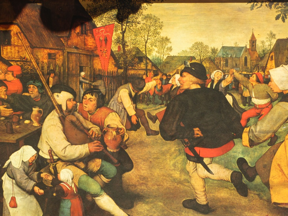 Pieter Bruegel 2