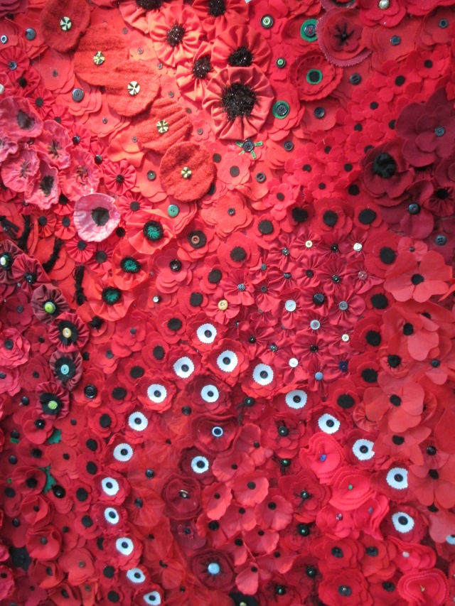 poppies-anzac