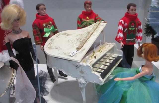 midge-piano