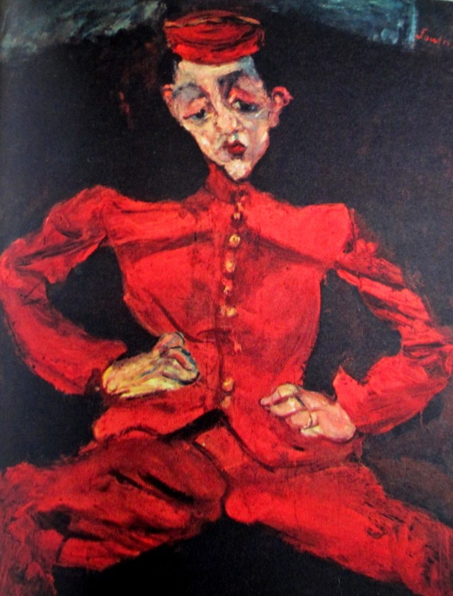 chaim-soutine-the-page-boy