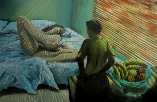 eric-fischl-bad-boy