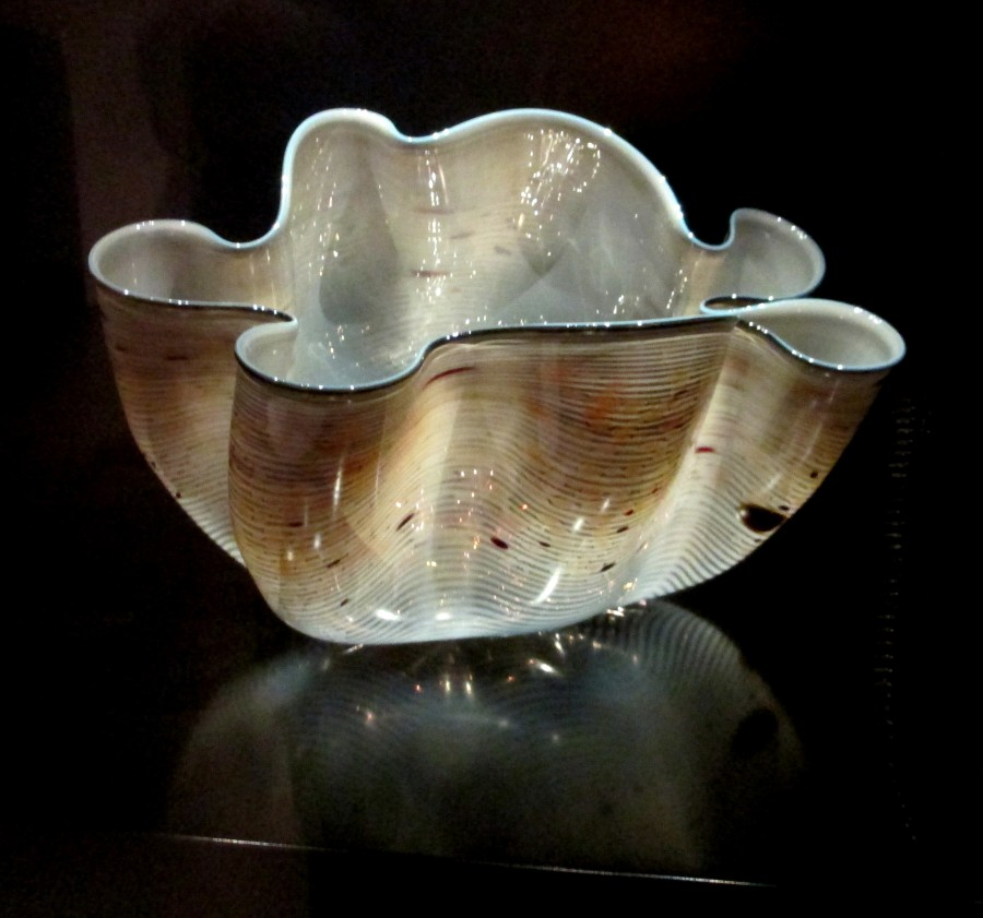 Dale Chihuly 4