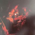 Georges de la Tour, gamblers by candlelight, is it art?