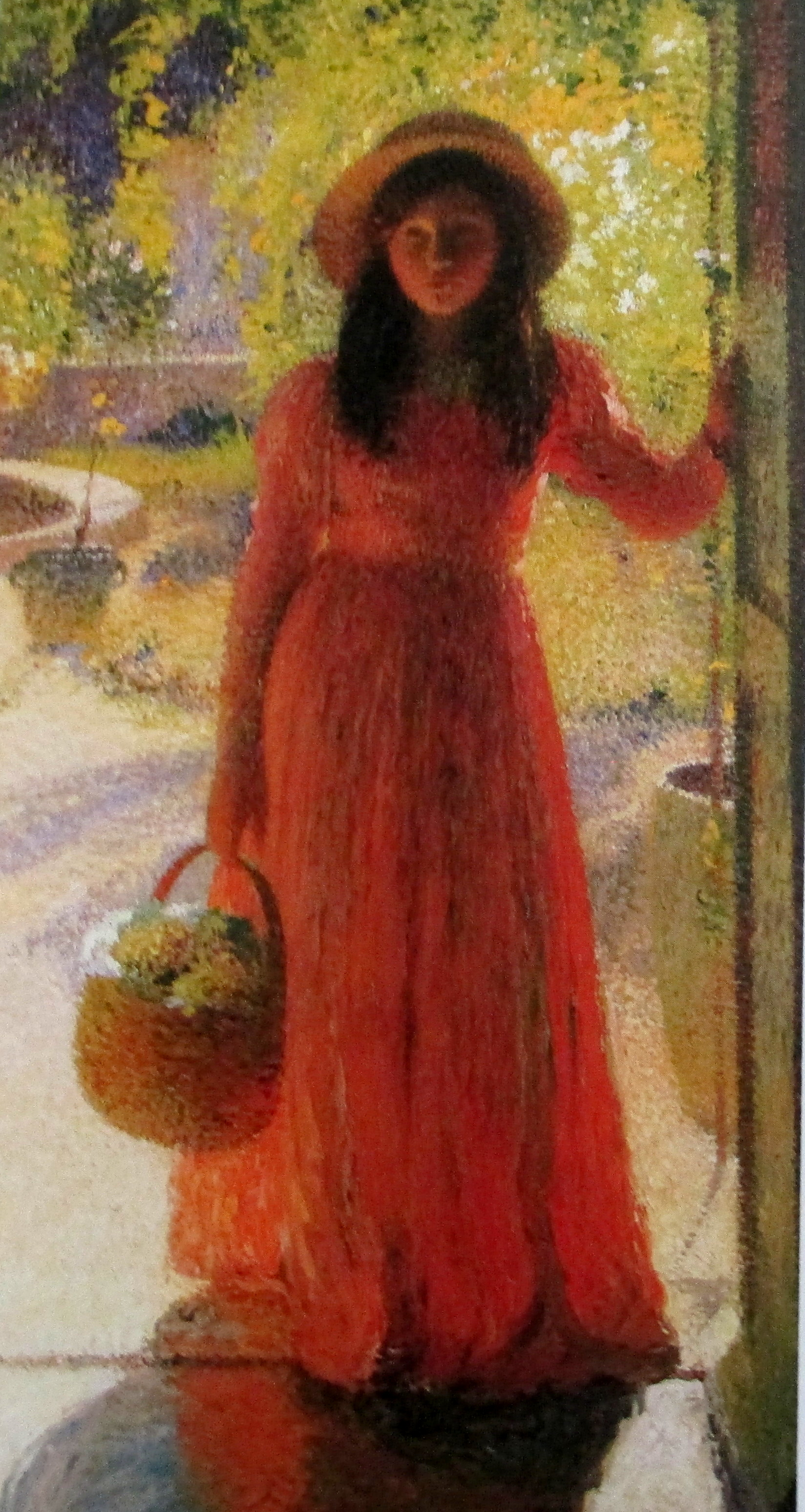 Knock Knock Who S There Maryann Adair S Is It Art Blog