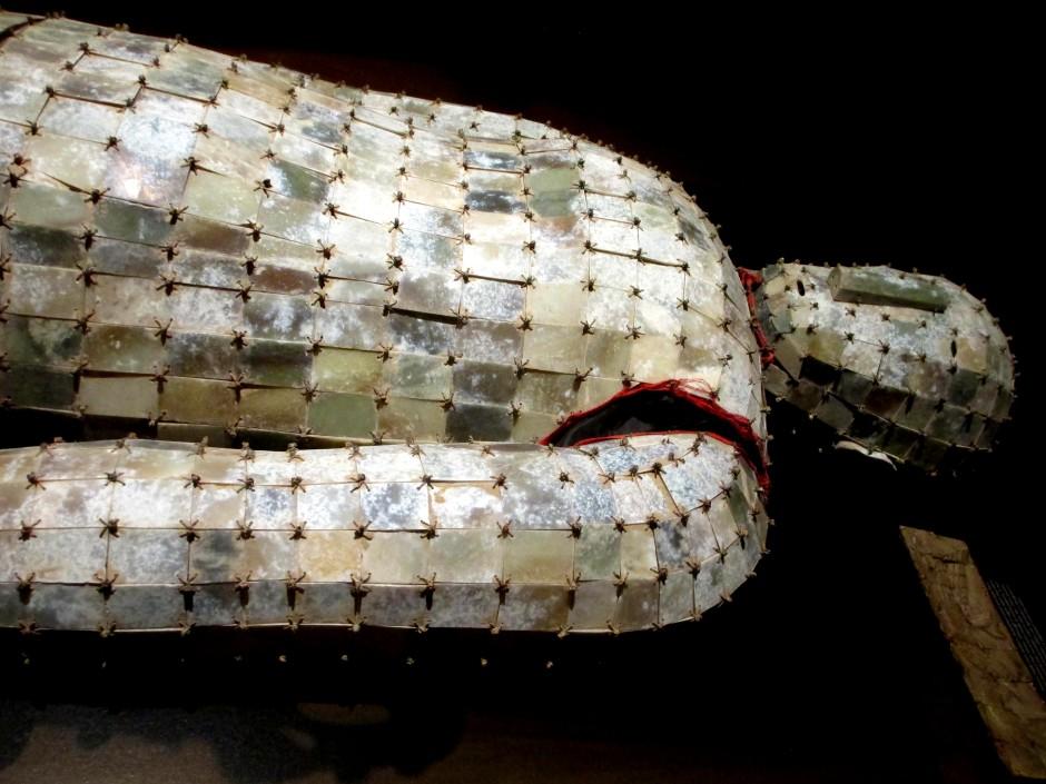 jade burial suit 2