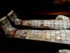 jade burial suit 3