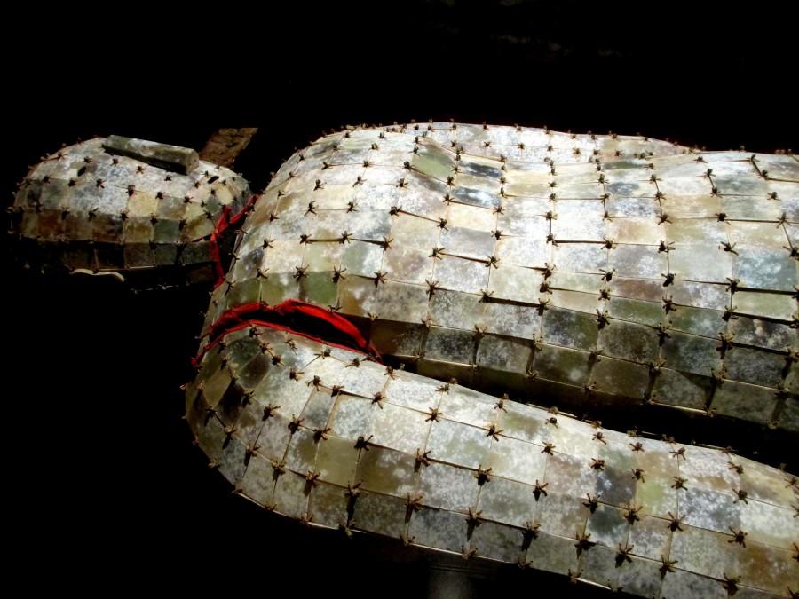 jade burial suit 4