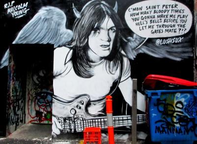 AC/DC Lane Lushsux does Malcolm Young1