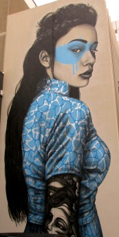 FinDac | Brighton