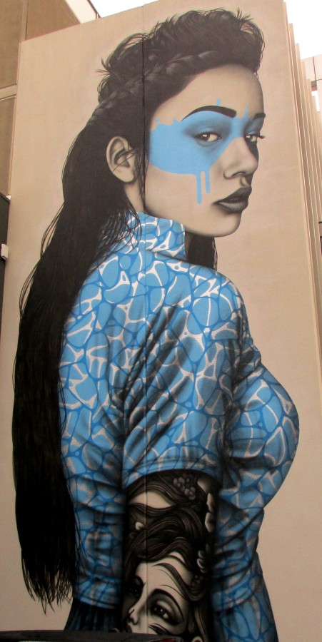 FinDac Brighton