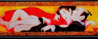 shunga-banner