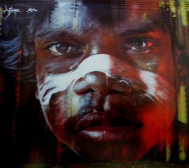 Adnate | Newcastle