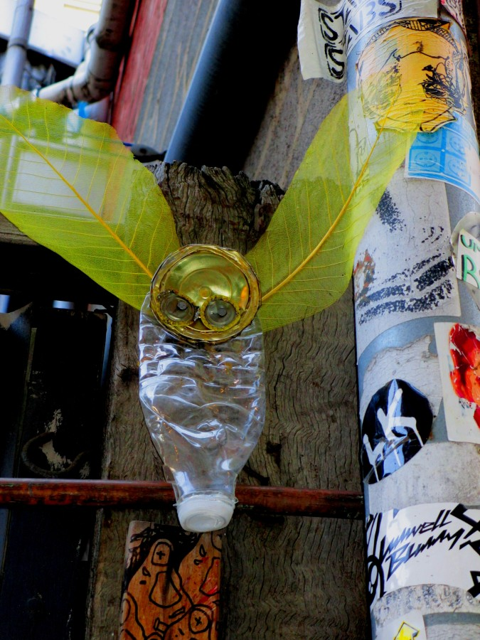 Junky Projects | Melbourne CBD