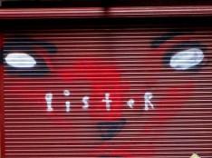 Lister | garage