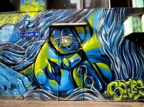 Sofles | Croft Alley