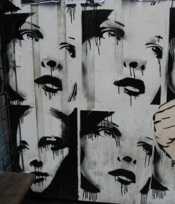Rone | Croft Alley