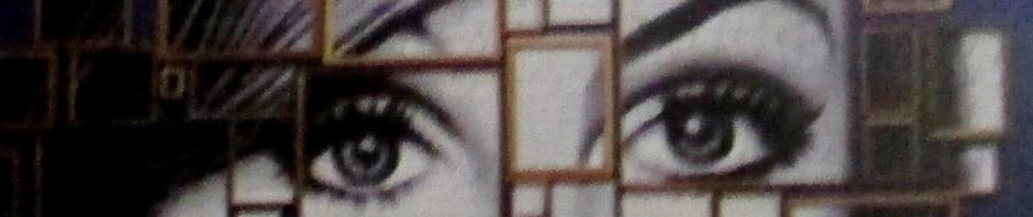 Skr3am-Jinks1   Jean Shrimpton (South Yarra)
