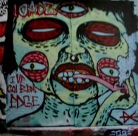 Loadz | CBD